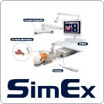 SimEx DDS-100