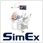 SimEx CDS-100